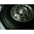 1/14 rc car truck 26 x 47mm pair wide wheel for Tamiya Man r470 power steering