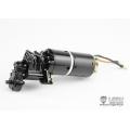 Reality Full Metal planetary transmission gear box ( two shift control ) V2 L1*