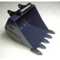 Hydraulic metal  grabber  for 1/12 1/14 Excavator*
