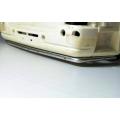 under bumper led metal lighting set for 1/14 tamiya Scania R470 R620