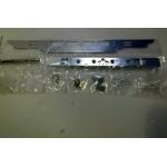 1/14 for tamiya RC scania R470 / R620 metal top head fog light bar set