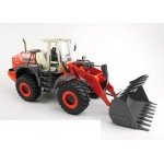 1/14.5  RC Scale Earth Mover Hydraulic with RC remote Wheel Loader set V2