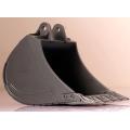 metal Super Duty Bucket for 360L Hydraulic Excavator  etc