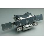 Custom whole set  1/14 option all metal rear cross member for Tamiya 1/14 scania*