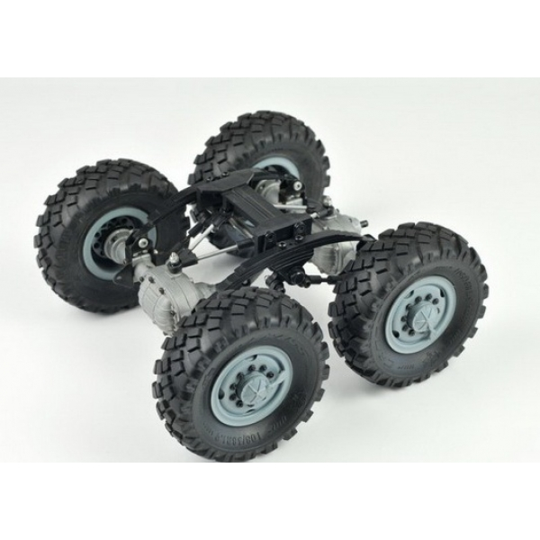 gas rc cars remote control with Contact Us on Watch together with Promotion gas Powered Mini Cars For Kids Promotion besides 281855688596 as well Watch also Shop9e.