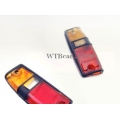 1/10 RC CAR rear light  for tamiya hilux  mountaineer