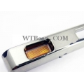 1/10 RC CAR front bumper fog light for tamiya hilux  mountaineer