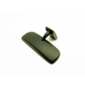 1/10 RC CAR rear view center Mirror for tamiya / TF2 hilux *