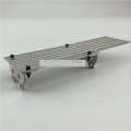metal deck platform for 1/14 tamiya scania man actros benz   etc