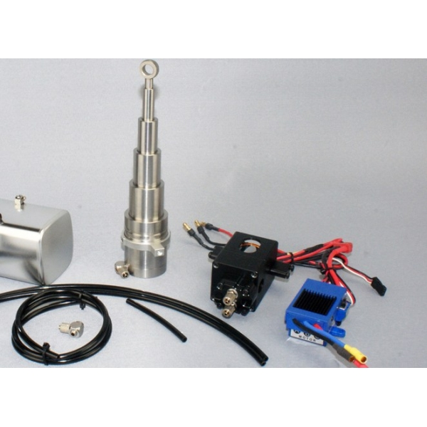 hydraulic rc cars with Product Product Id 367 on Tvs Jupiter Vs Honda Activa I in addition 39510075 together with 200837292289 additionally 6548188 Sweet Mini Floor Jack in addition Peugeot 206 Xs 6075.
