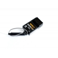 WFLY WFR06S 6CH 2.4GHz Receiver