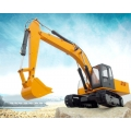 1/12 Scale Earth Digger 4200XL Hydraulic Excavator - RTR (Version 2.0)