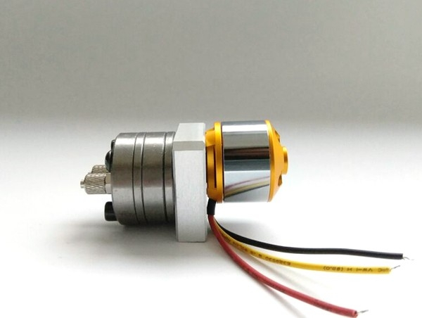 miniature-hydraulic-gear-pump