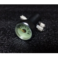 1/14 WTBcar mini hydraulic presser valve control use  with pressure meter*