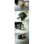 1/14 rc car METAL parts hydraulic Pump for tamiya truck MAN