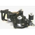 1/14 RC car option metal parts for Tamiya truck Air Suspension SET V2