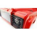 1/10 Metal light Guard V2  parts for Tamiya truck  rc car D90 land rover*