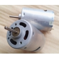 RC 540 high Torque Motor for 1/14 tamiya truck , 1/10 hilux etc *