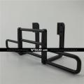 metal 1/14 Front bumper tamiya scania R470 R620 Benz Actros 1851