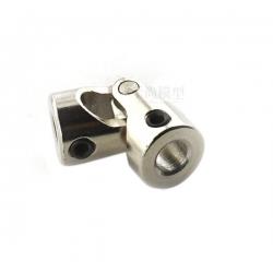 3mm vs 4mm shaft interchangeable adapter *