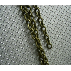 1/14 1/10 rc car truck metal chain tow rope scania hilux f350 for scx10 Tamiya