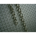 1/14 1/10 rc car truck metal chain tow rope scania hilux f350 for scx10 Tamiya #3