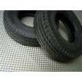 1/14 rc car truck Classic normal size  tyres tire for Tamiya Man Scania