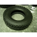 1/14 rc car truck Classic normal size rubber  tyres tire #2 for Tamiya truck